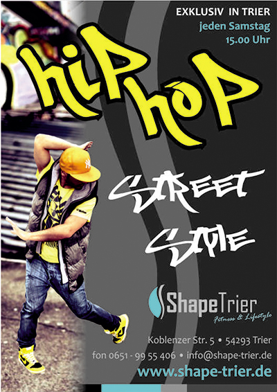 Hip_Hop_Street_Dance_Shape_Trier